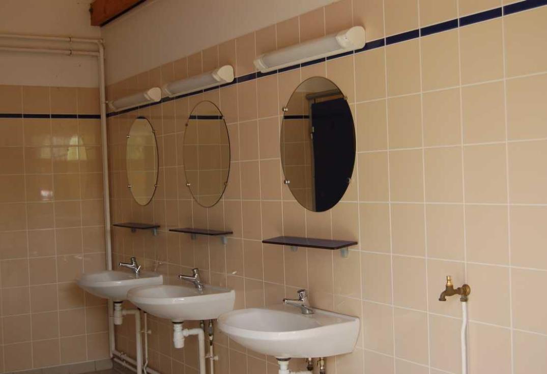 Les Poissonniers_toilette_Corbie_Somme_Picardie