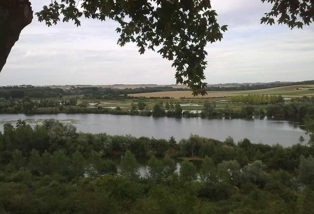 Au Gros Buisson_lac1_Chipilly_Somme_Picardie