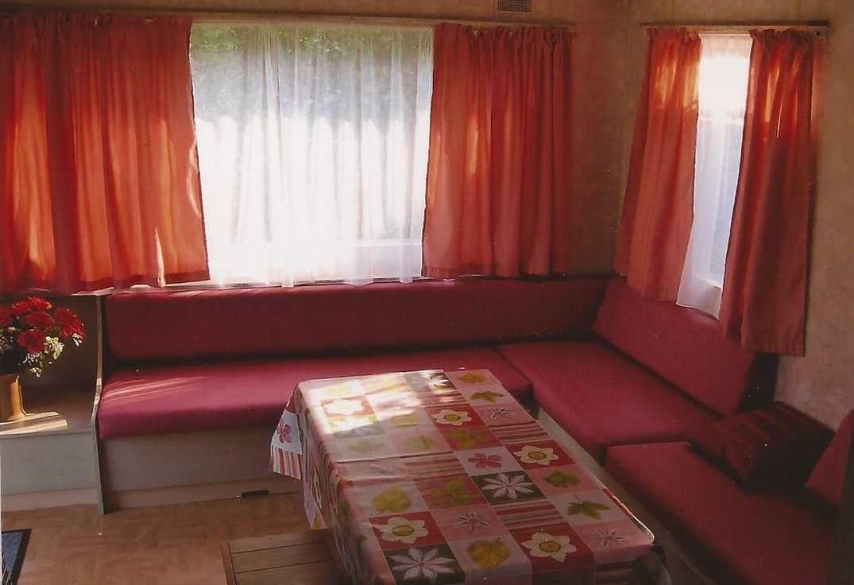 Camping des Rosiers_intérieur mh2_Curlu_Somme_Picardie