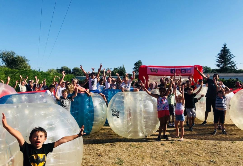 HPAPIC0800010585-Camping-Le-Clos-des-Genets-Bubble-bump-Quend-Somme-HautsdeFrance