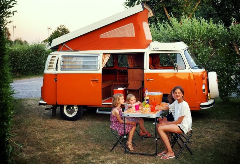 Camping Le Clos des Genêts_seventies_Quend_Somme_Picardie