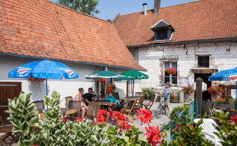 Ferme des Aulnes_bar restaurant_Nampont-Saint-Martin_Somme_Picardie