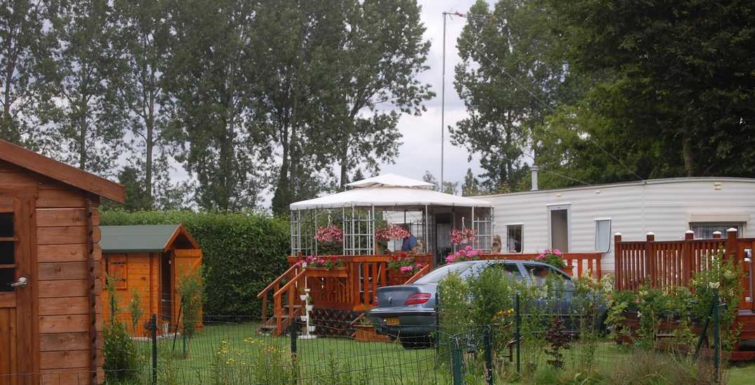 Camping Les Aillots_mh_St Blimont_Somme_Picardie