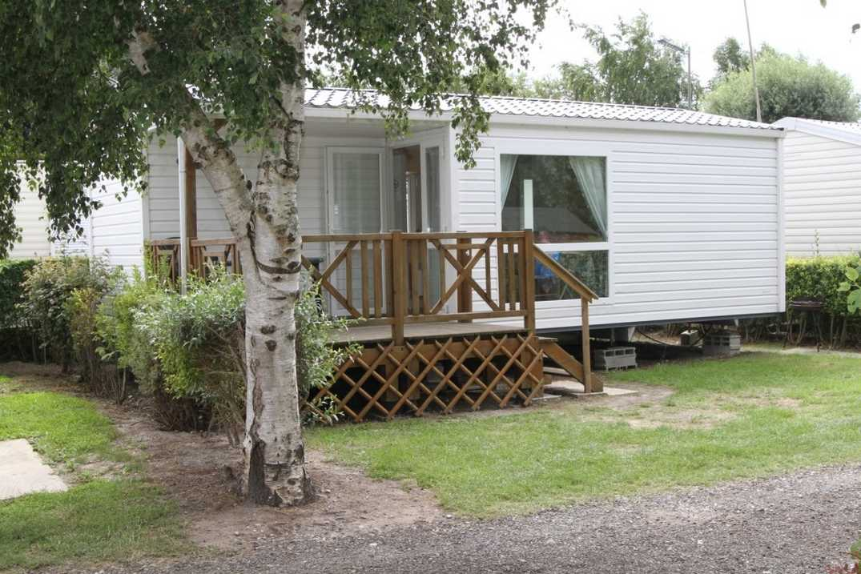 Camping des Deux Plages_mh_Quend_Somme_Picardie