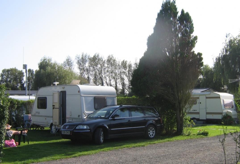 HPAPIC080FS00033-Le-Tarteron-emplacement-caravane-Le-Crotoy-Somme-HautsdeFrance