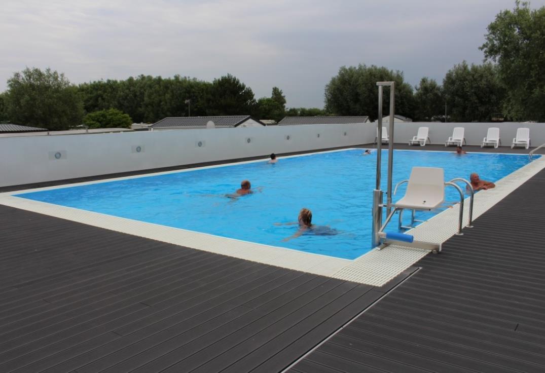 La Vieille Eglise_piscine_Cayeux_Somme_Picardie