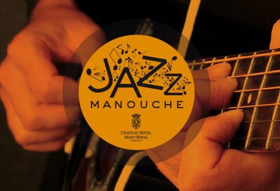Jazz-Manouche-3