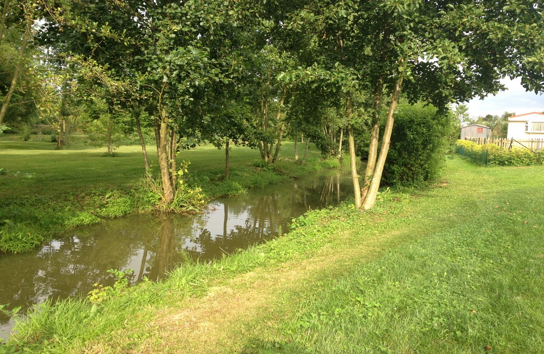 La Source_riviere_Voyennes_Somme_Picardie