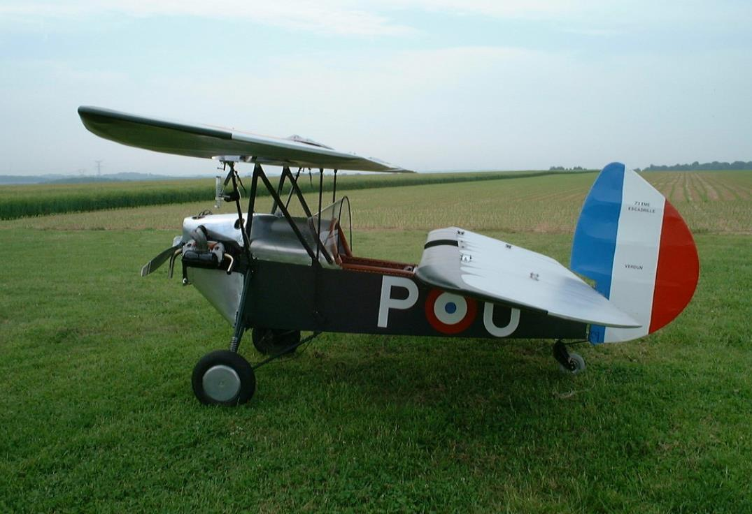 Loeuilly_avion_pou©aeroclub-loeuilly