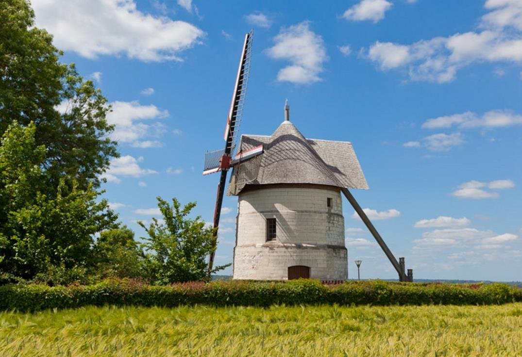 Moulin_guidon-7