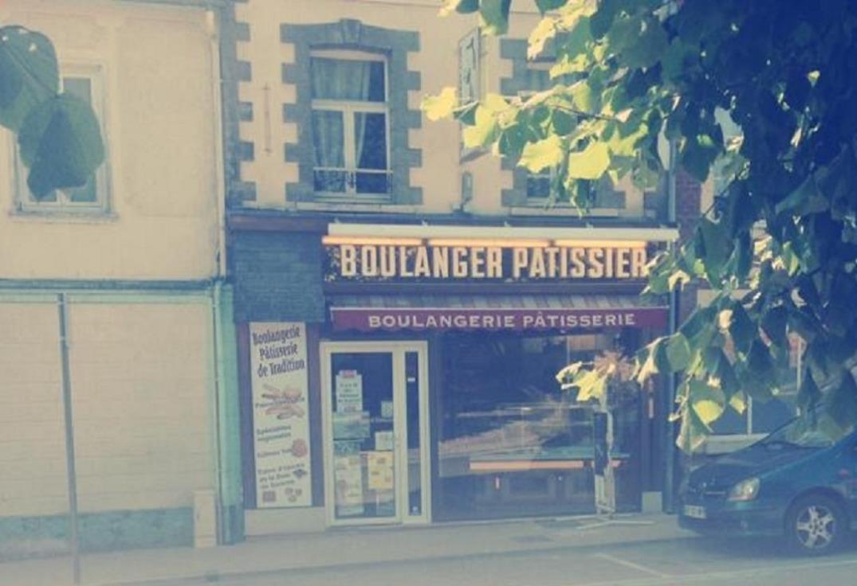 OtBaiedeSomme-Fournil-de-Paul