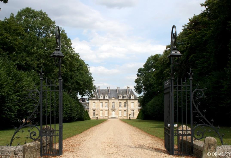 chateau_prouzel_somme_picardie