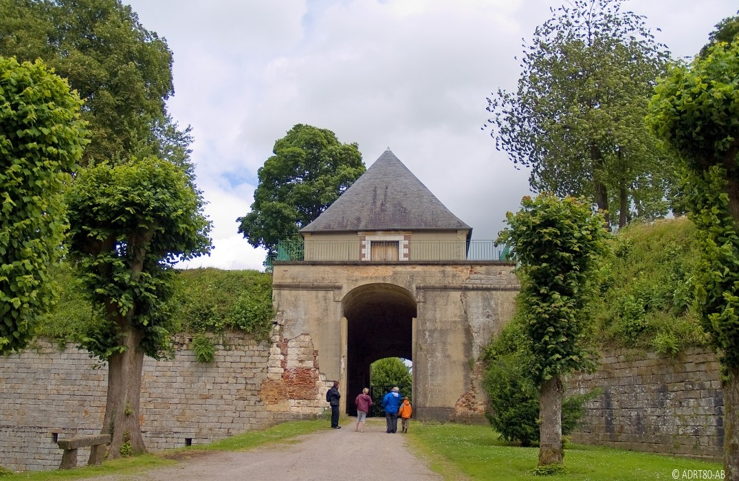 citadelle_doullens_somme_picardie4