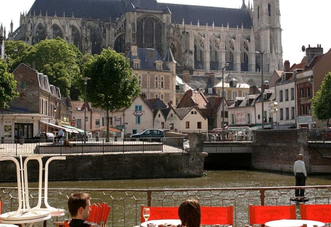 PCUPIC0800010896_cathedrale_amiens_somme_picardie ©L. Rousselin