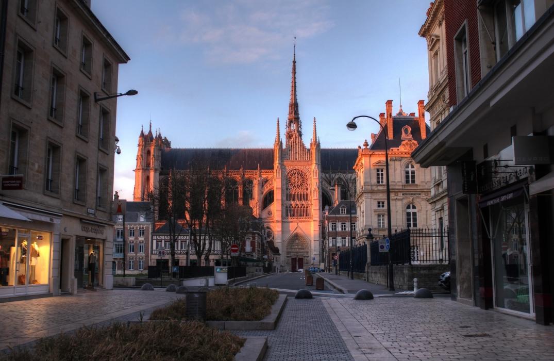 PCUPIC0800010896_cathedrale4_amiens_somme_picardie ©Garry