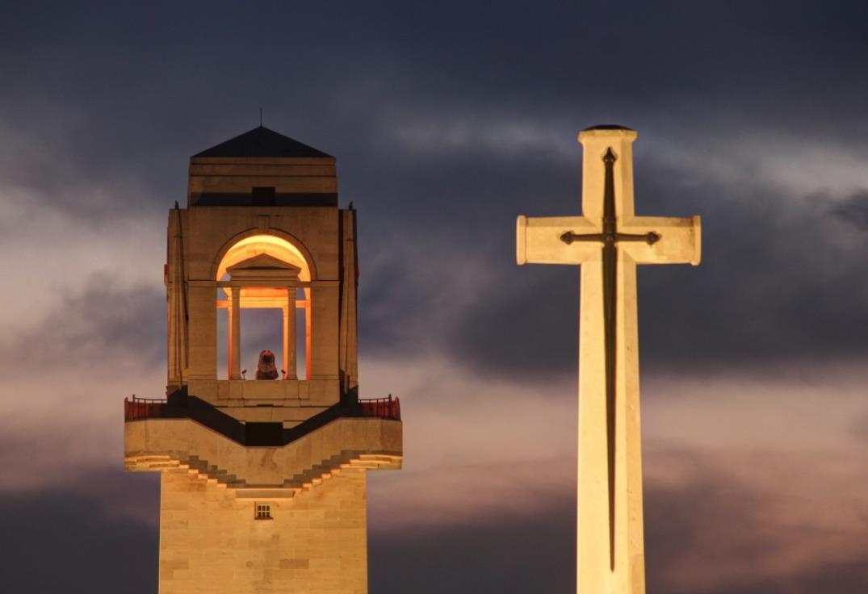 PCUPIC0800011124_MémorialNationalAustralien_VillersBretonneux_Somme_Picardie3©Garry