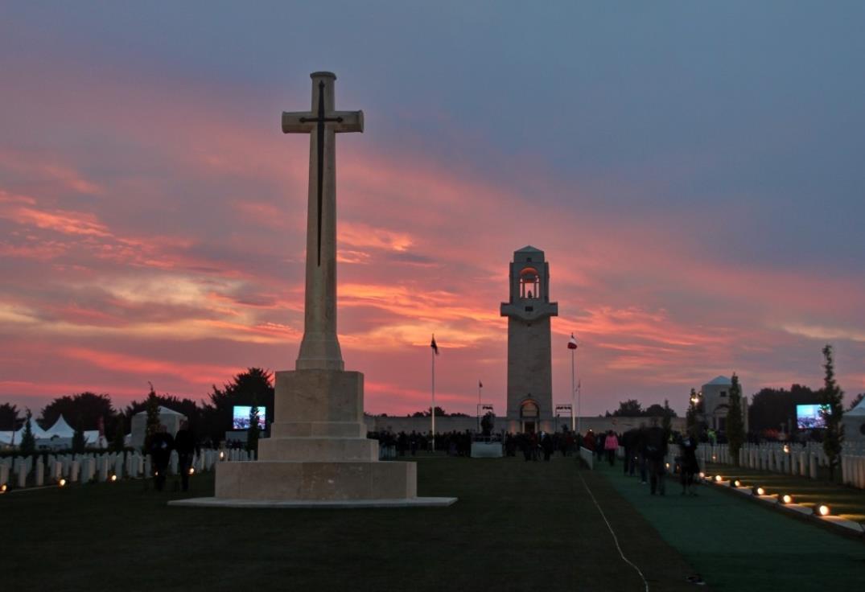 PCUPIC0800011124_MémorialNationalAustralien_VillersBretonneux_Somme_Picardie5©Garry