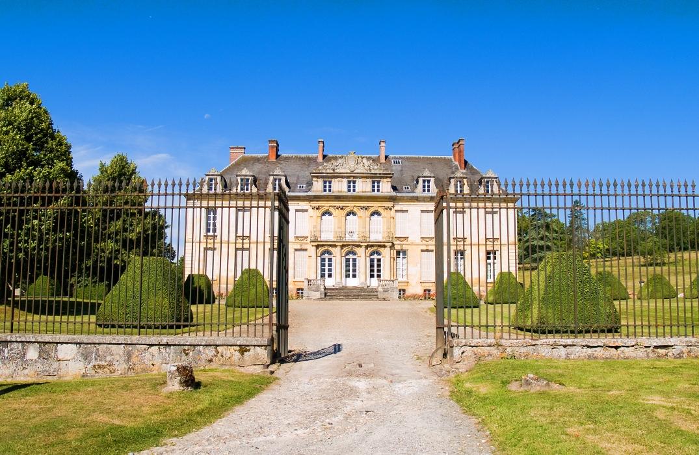 PCUPIC080FS00002_chateau_dromesnil_somme_picardie ©Somme_Tourisme_AB