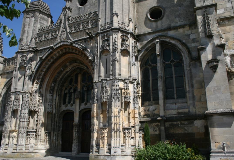 PCUPIC080FS0002H_eglise saint-pierre_montdidier_somme_picardie ©Somme Tourisme-JL - Copie