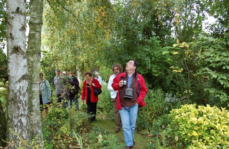 jardin_dan_halloy_les_pernois_somme_picardie2 - © Somme Tourisme - DM