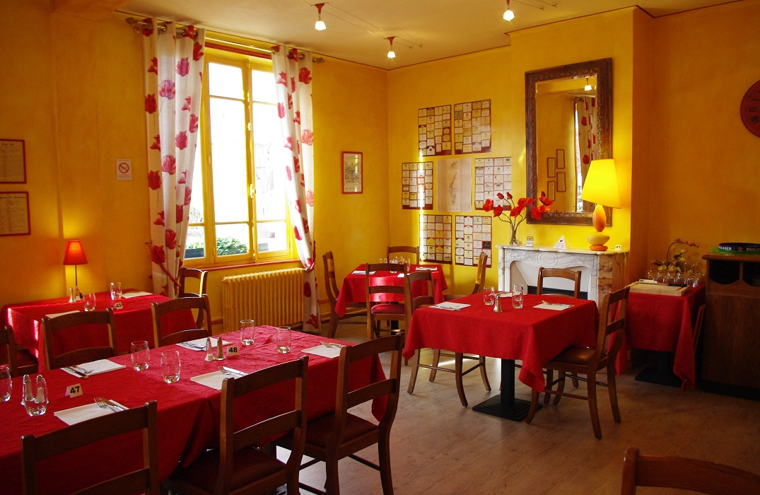 RESPIC080FS00118_Bistrot d'Antoine_Péronne_Somme_Picardie (7)