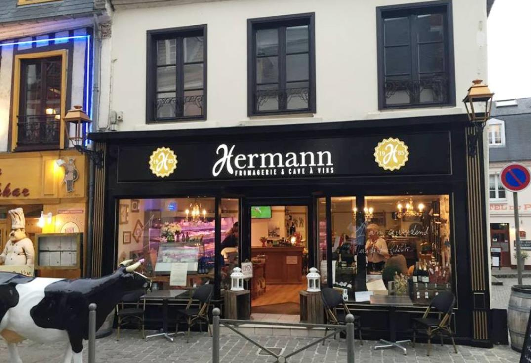 OtBaiedeSomme-Fromagerie Hermann 2 -Saint-Valery-sur-Somme