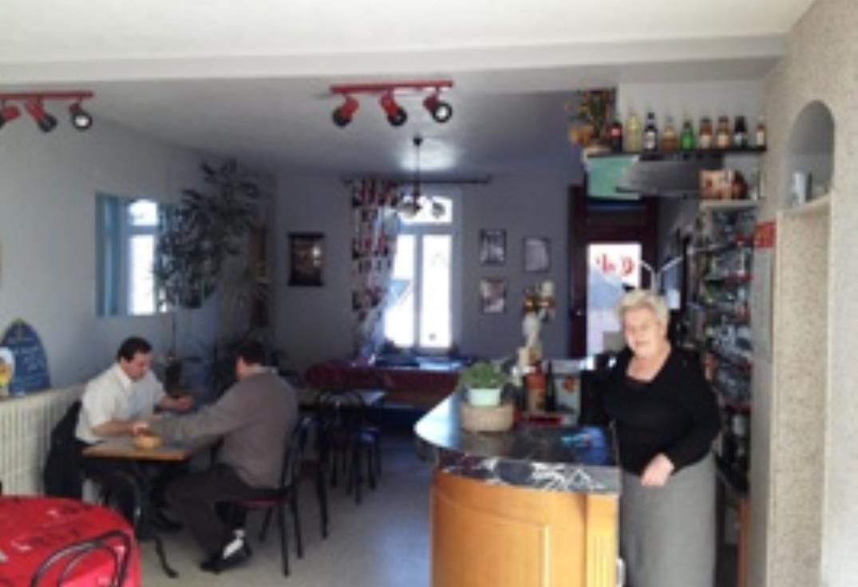 OTBaideSomme-Le Café de l'Epoque-Cayeux-sur-Mer