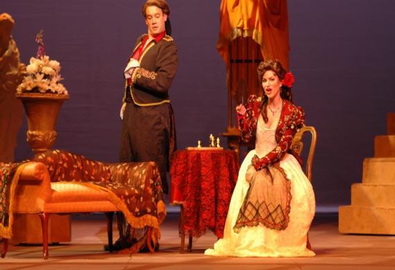 Theatre---2-