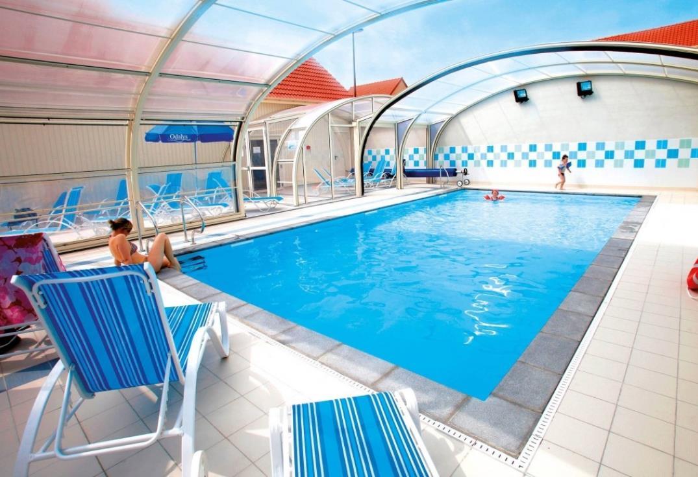 VILPIC080FS0000B-Les-Villas-de-la-baie-piscine-Le-Crotoy-Somme-HautsdeFrance