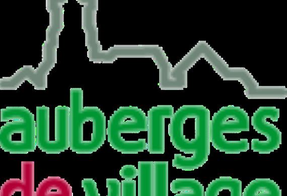 auberge de village logo