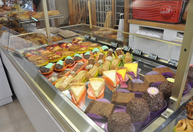 boulangerie hebert picquigny