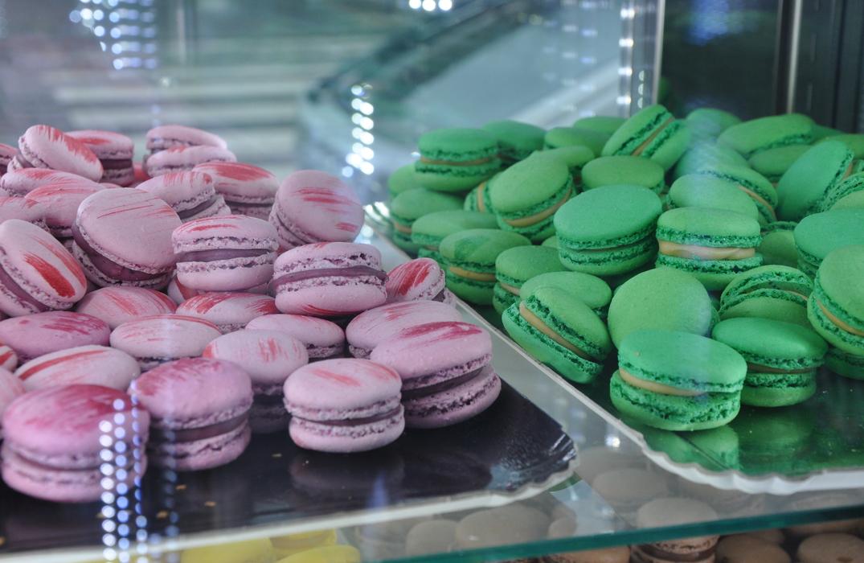 Boulangerie Zest de Gourmandise vignacourt2 - ®OT-CCNS