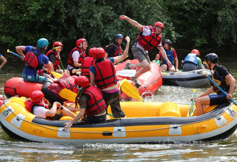 rafting picquigny2