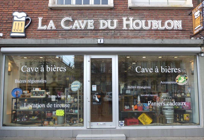 cave_du_houblon_amiens_somme_picardie_5