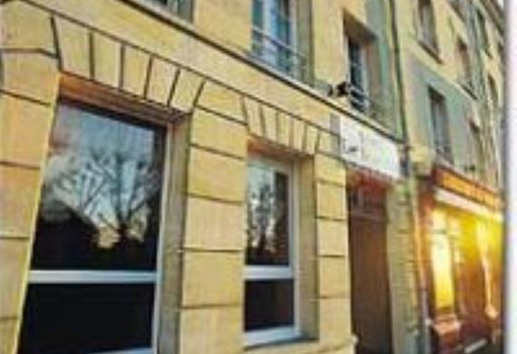 compiegne_hotelbestwestern-lesbeauxarts_facade