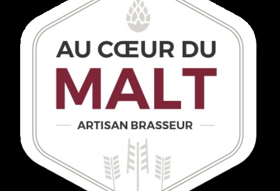 logo-brasserie-au-coeur-du-malt-verneuil-en-halatte-oise-en-histoire