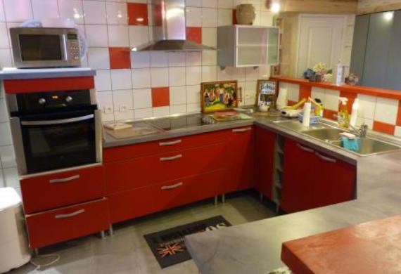 gouvieux_cdt71_cuisine2