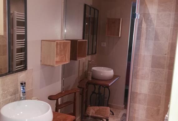 la-maisonnette-salle-d-eau---Drouart-sophie-3