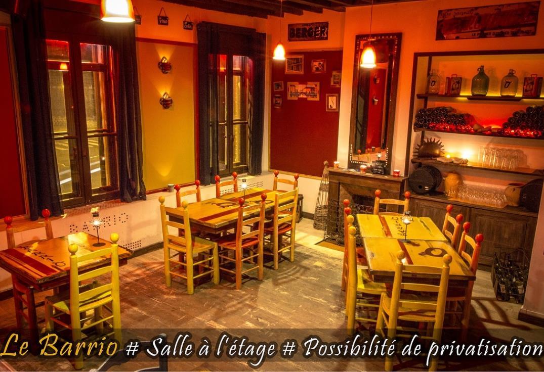 Le Barrio_Amiens_HDF_1