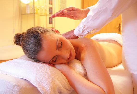 massage beauvais 60