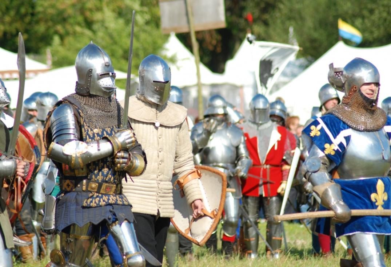 medievales_folleville_combattants_valdenoye_somme_picardie