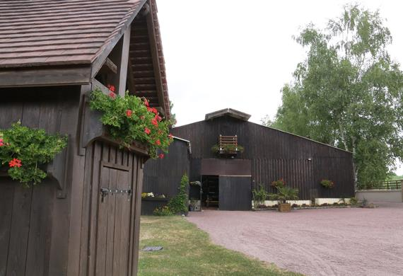 musee-cheval-sacylegrand