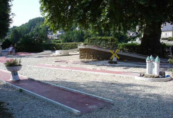 pierrefonds_mini_golf