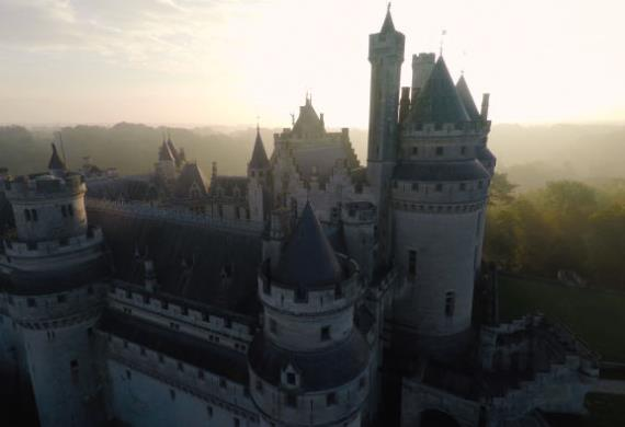Chateau_Pierrefonds