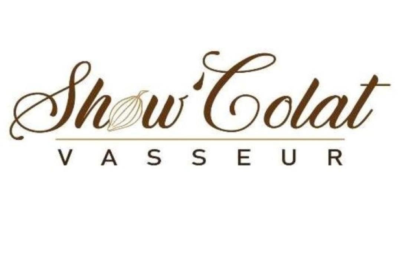 Show'Colat Vasseur_Amiens_HDF