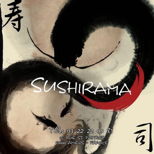 sushirama_amiens_somme_picardie