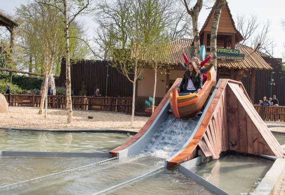 parc-asterix-ptits-decouvreurs-oise-tourisme-enfant-famille