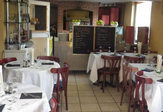 restaurant_le_marcel