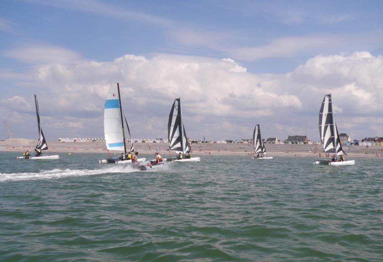apvp_bateaux_Cayeux-sur-Mer<Somme<Picardie